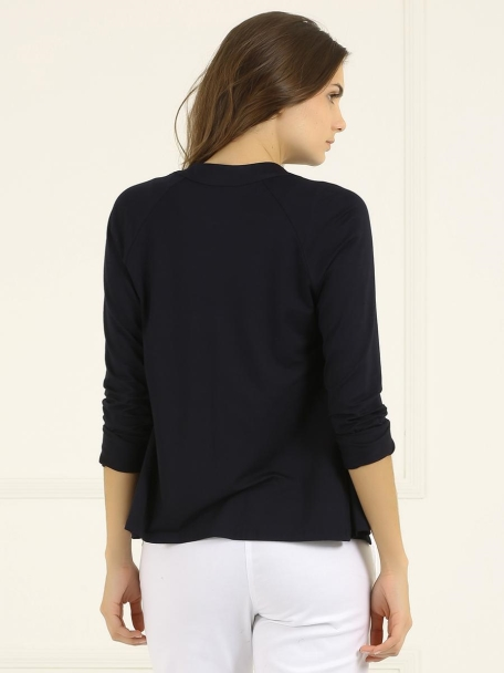 BLOUSES - 32036