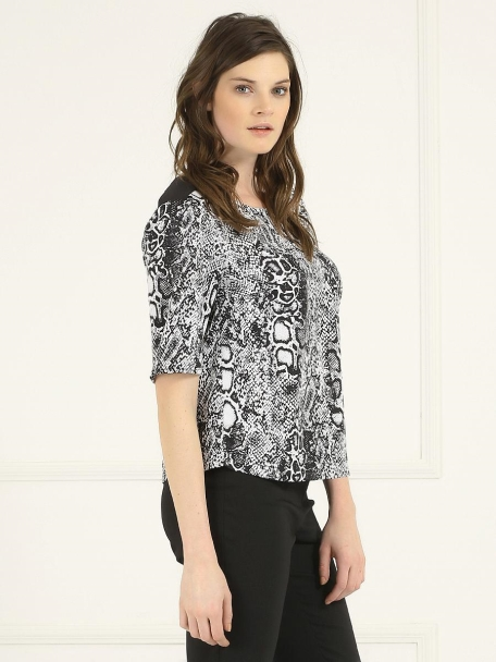 BLOUSES - 32059