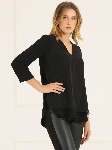 BLOUSES - 33074