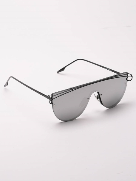 SUNGLASSES - 34645