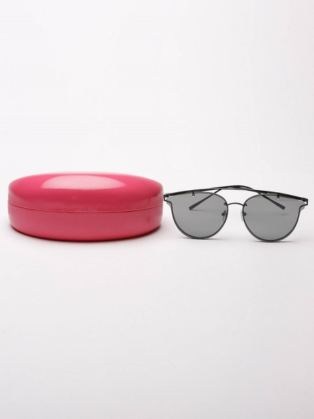 SUNGLASSES - 34669