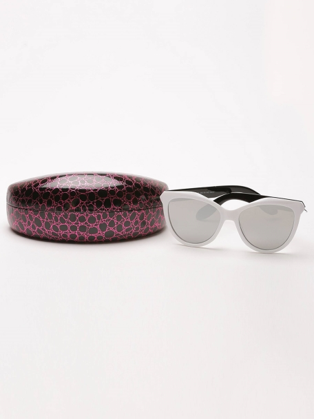 SUNGLASSES - 34671
