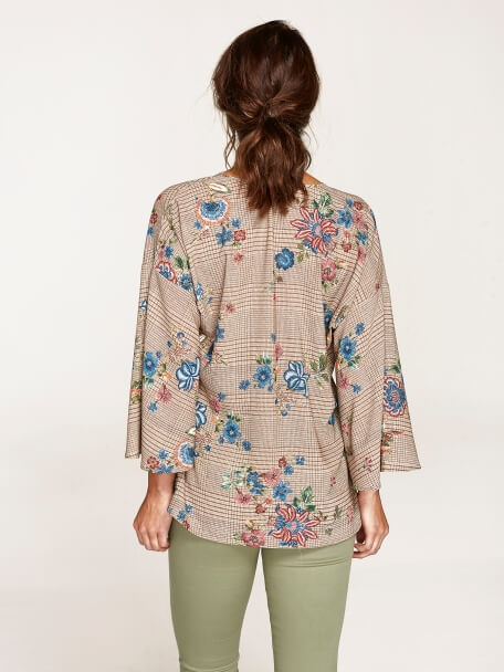 Blouses - 35024