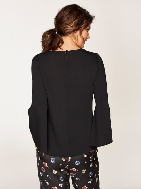BLOUSES - 35027