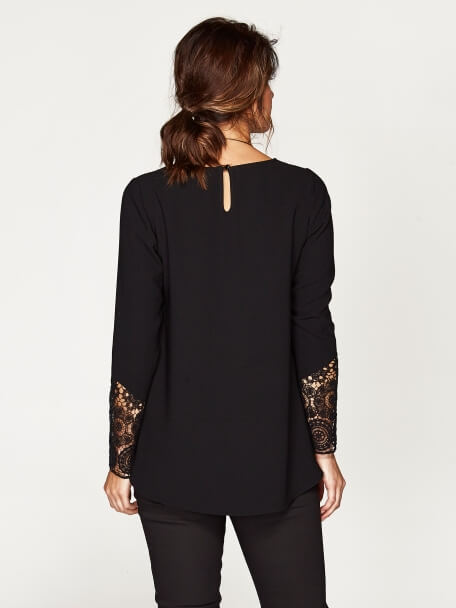 Blouses - 35034