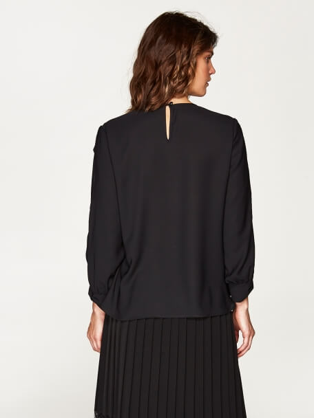 Blouses - 35044