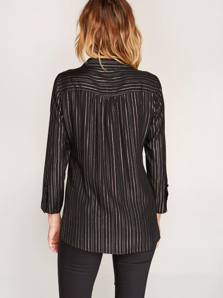 BLOUSES - 35086