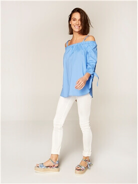 Blouses - 36073