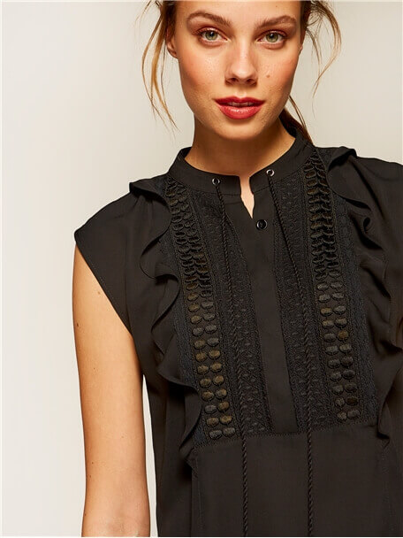 Blouses - 36085