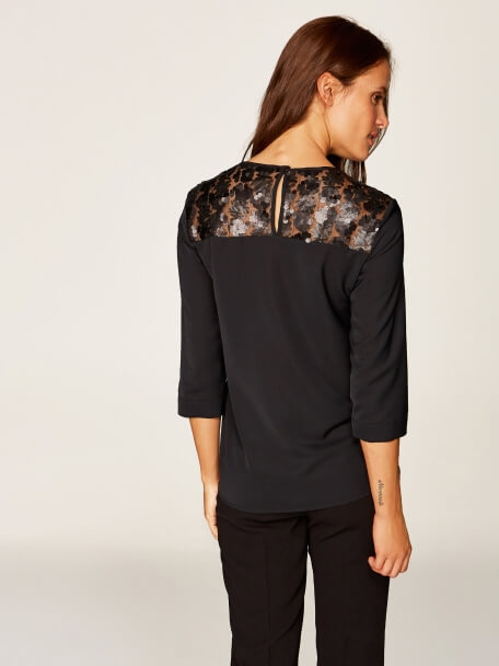 Blouses - 37117
