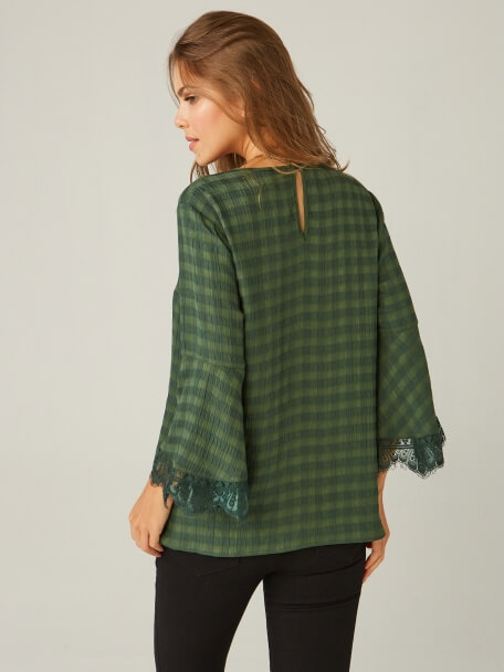 Blouses - 37118