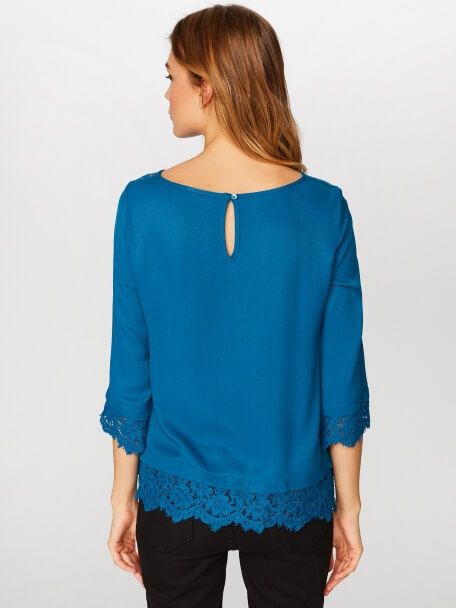Blouses - 37119