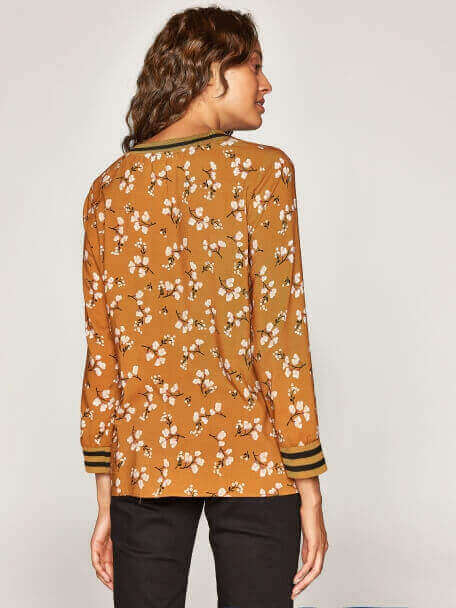 Blouses - 37129