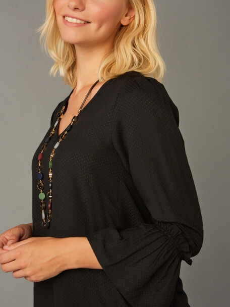 Blouses - 37137