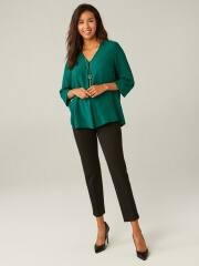 Blouses - 37142