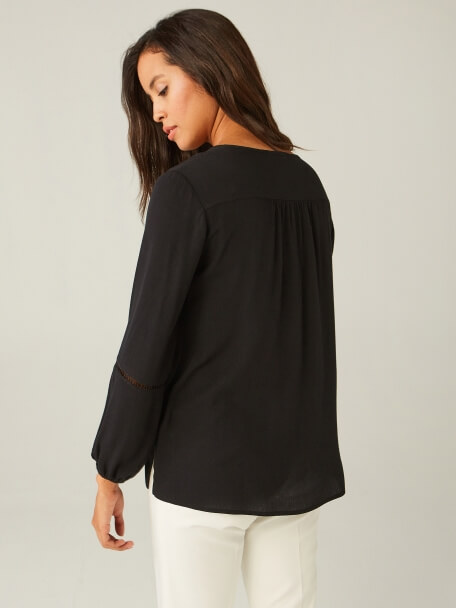 BLOUSES - 37144