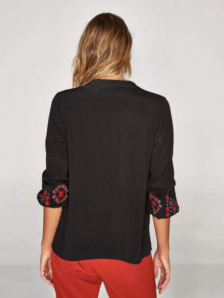 BLOUSES - 37149