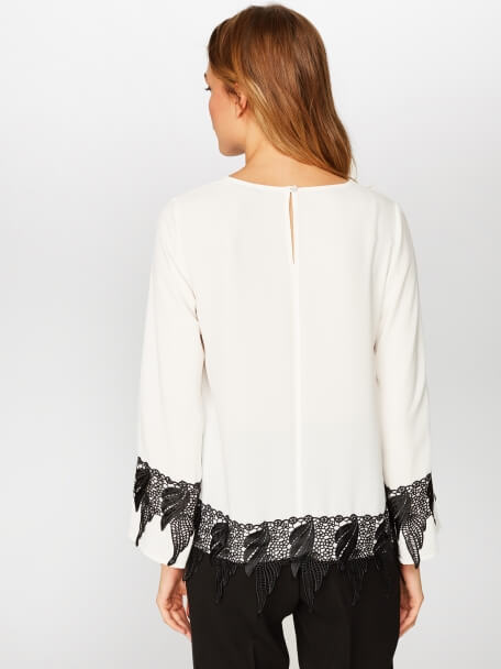 Blouses - 37377