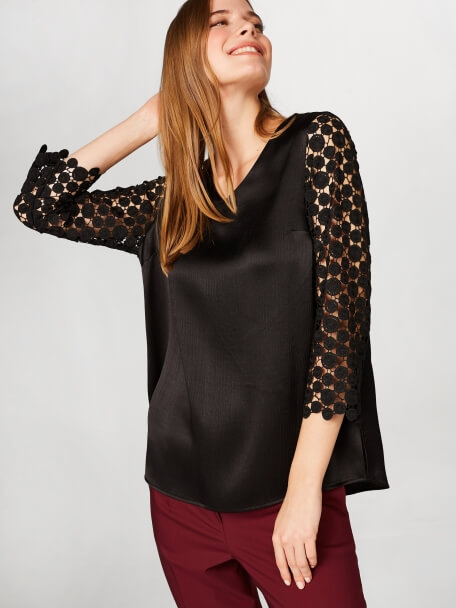 Blouses - 37379