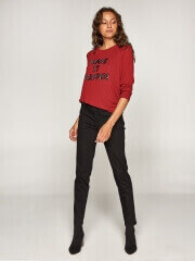 SWEAT SHIRT - 37563