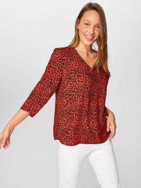Blouses - 38071