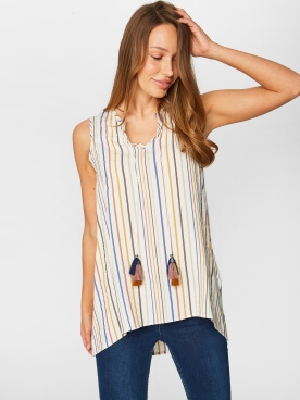 Blouses - 38131