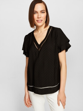 Blouses - 38136
