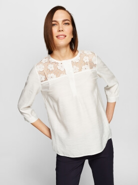 Blouses - 38137