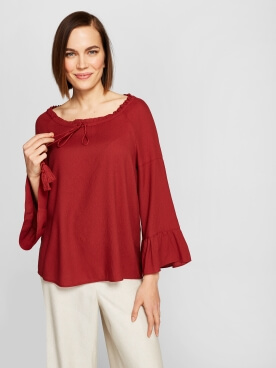 Blouses - 38139