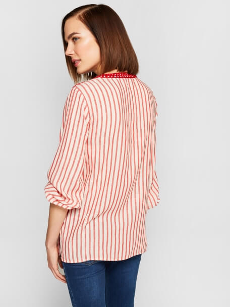 Blouses - 38140
