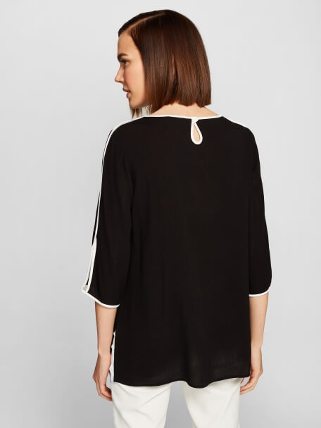 Blouses - 38156
