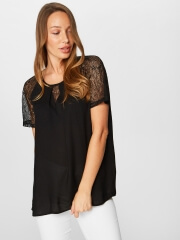 Blouses - 38167