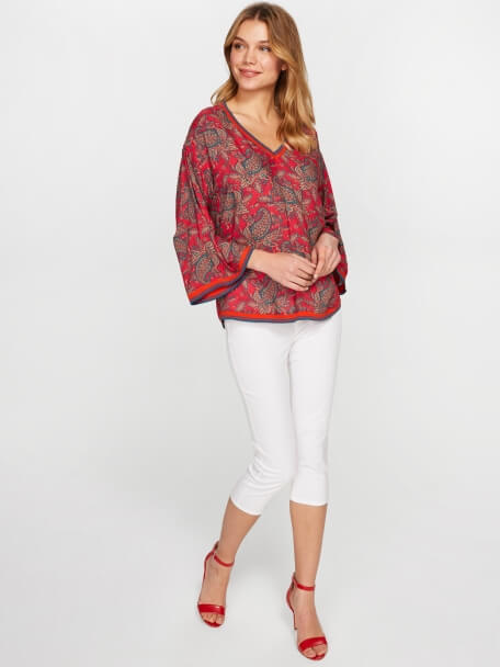 Blouses - 38174