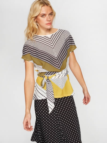 Blouses - 38798