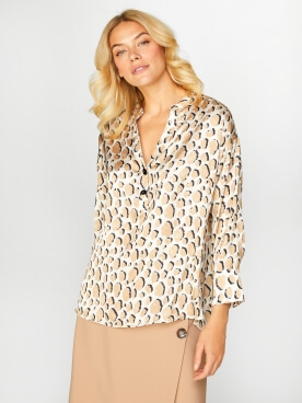 Blouses - 39136