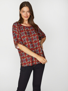 Blouses - 39146