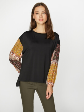 Blouses - 39155
