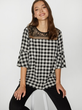 Blouses - 39159