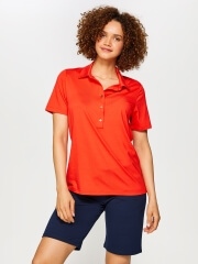 Polo Yaka T-Shirt 60029