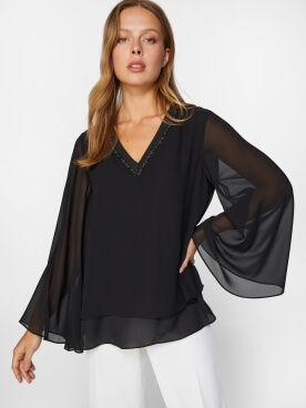 Blouses - 60143