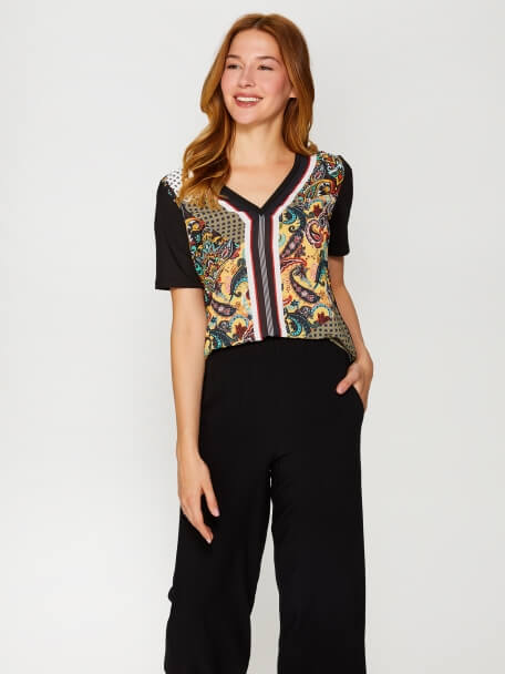 Blouses - 60174