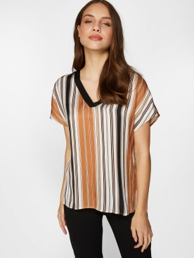 Blouses - 60190