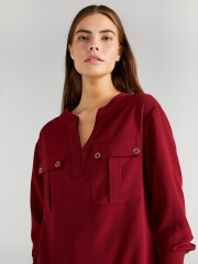 Blouses - 61135